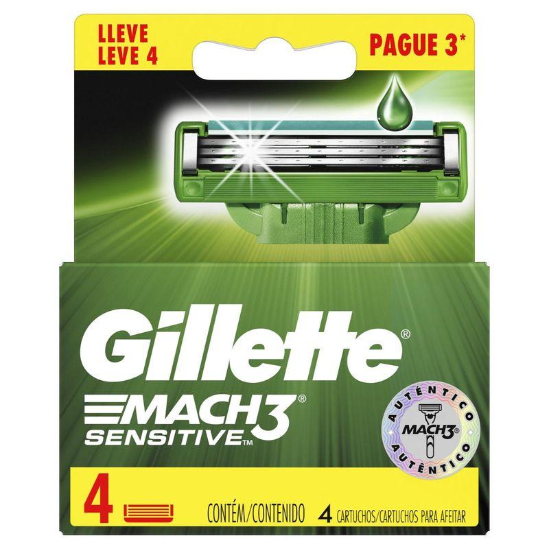 carga-gillette-mach3-sensitive-leve-4-unidades-pague-3-principal