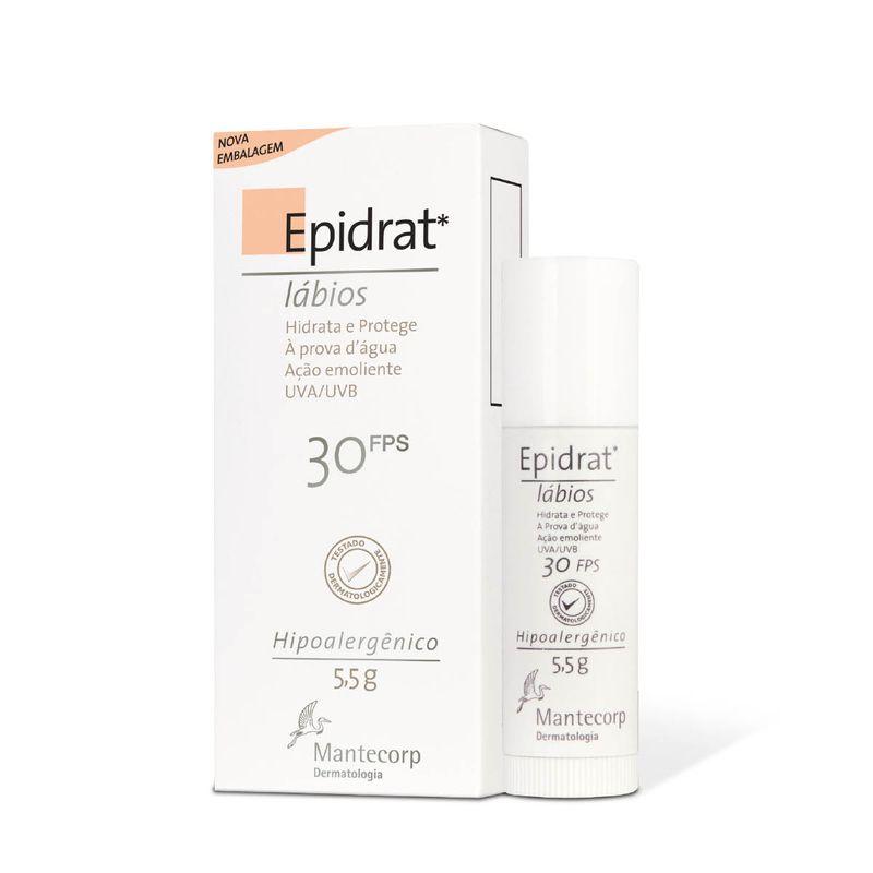 epidrat-labio-fps30-tubo-5-5g-principal
