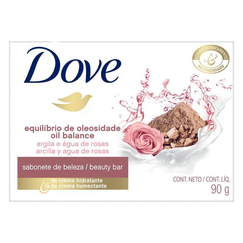 sabonete-dove-equilibrio-oleosidade-90g-principal