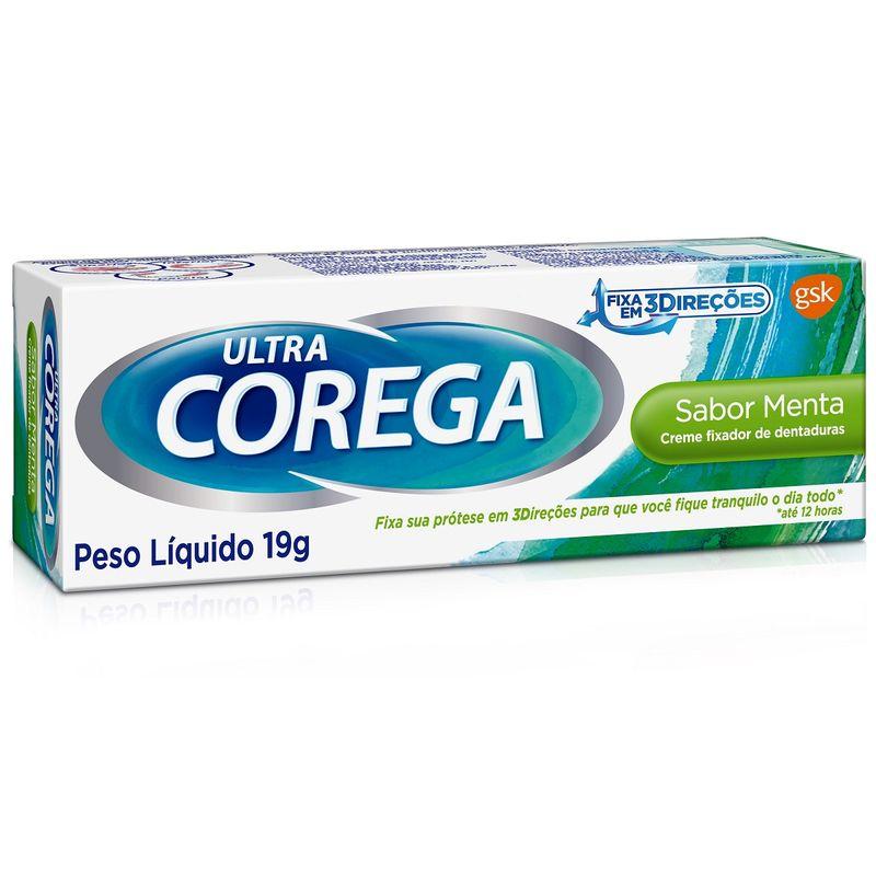 fixador-de-dentadura-corega-ultra-sabor-menta-creme-19g-principal