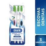 0928a1d40a9138ef6f5d1297167dae03_escova-dental-oral-b-ultrafino-detox-3-unidades_lett_1