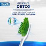 09dade1792995eaeff057a6a249f819b_escova-dental-oral-b-ultrafino-detox-3-unidades_lett_3
