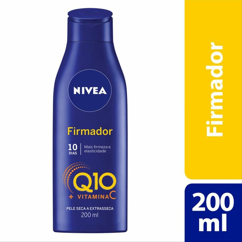 hidratante-nivea-firmador-q10maisvitamina-c-200ml-principal