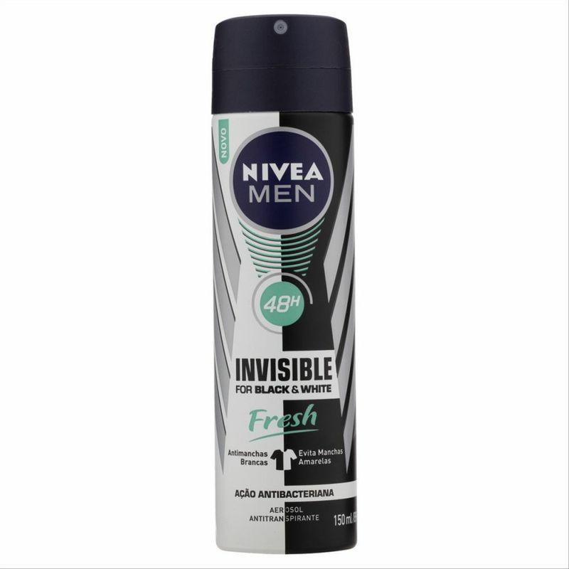 desodorante-nivea-invisible-men-fresh-aerossol-150ml-secundaria1