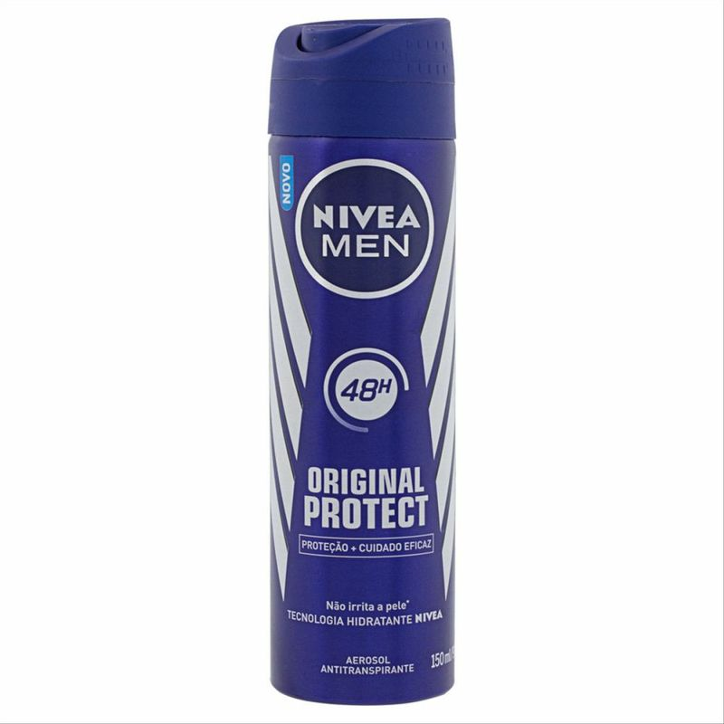 desodorante-nivea-original-protect-aerosol-150g-secundaria1
