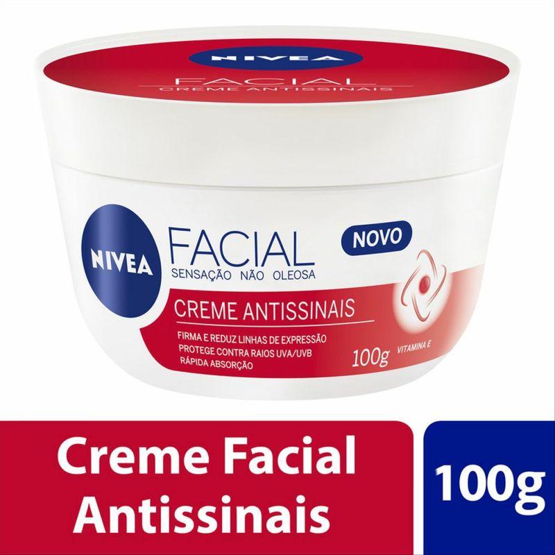 creme-facial-nivea-antissinais-vitamina-e-100g-principal