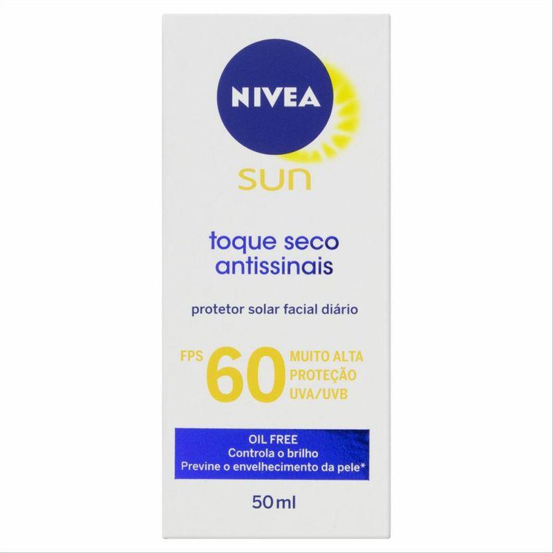 protetor-solar-nivea-sun-facial-toque-seco-fps60-50ml-secundaria1