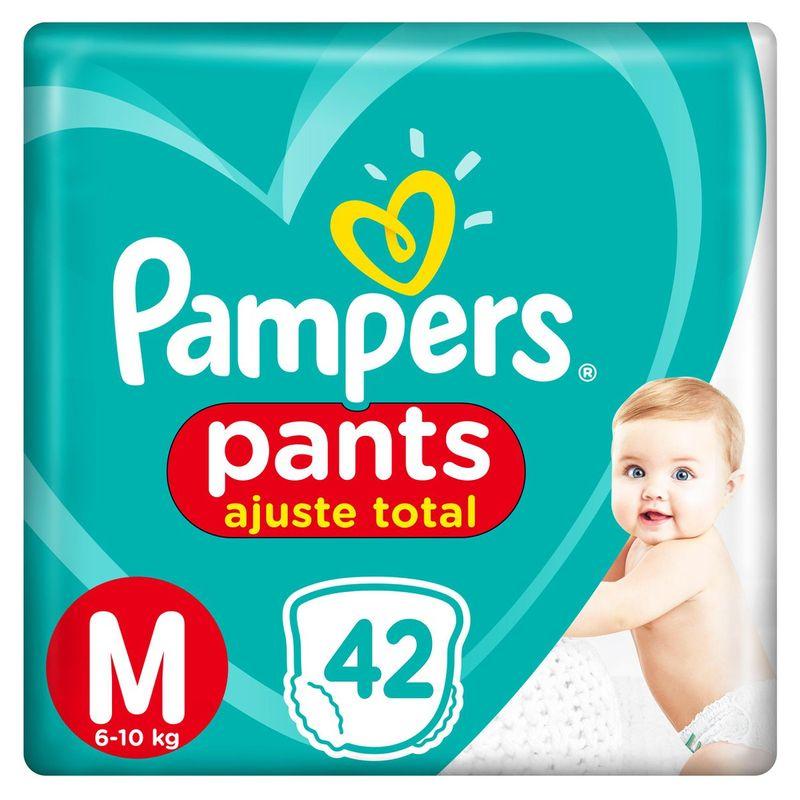 032abc7c46791dd5963c6f5da85596f5_fralda-pampers-pants-ajuste-total-mega-tamanho--m-com-42-unidades_lett_1