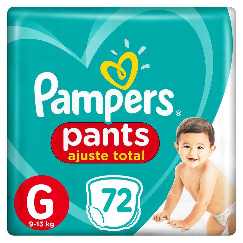 ff14ba2fb9b338a821cc88f8dc8516c9_fralda-pampers-pants-ajuste-total-giga-tamanho-g-com-72-unidades_lett_1