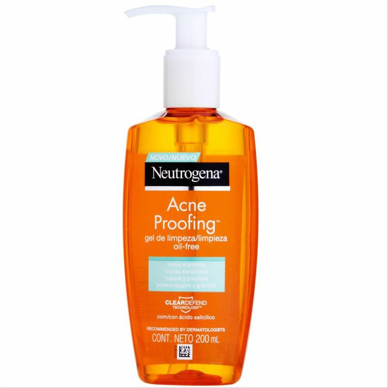 gel-de-limpeza-neutrogena-acne-proofing-200ml-principal