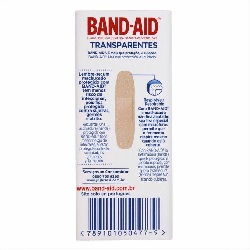 curativo-band-aid-transparente-com-10-unidades-secundaria1