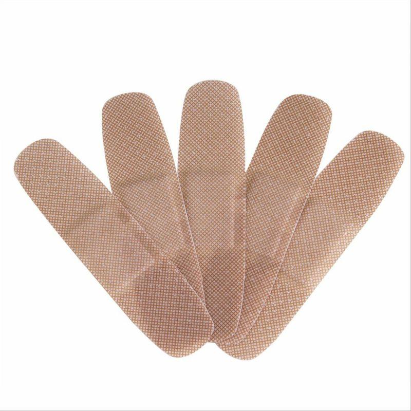 curativo-band-aid-transparente-com-10-unidades-secundaria2