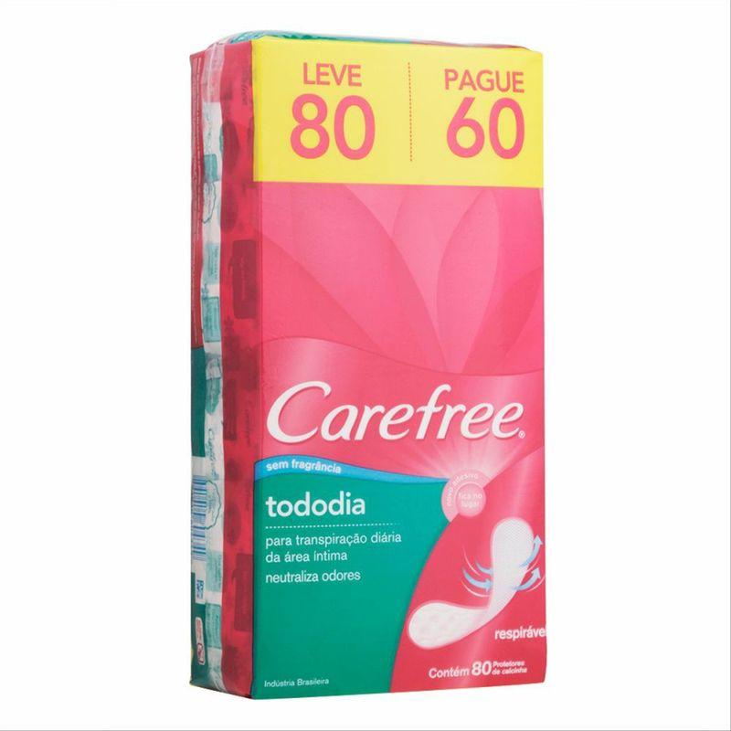 protetor-diario-carefree-todo-dia-sem-fragancia-leve-80-unidades-pague-60-unidades-principal