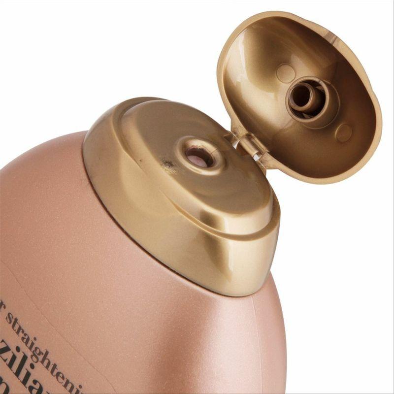 condicionador-ogx-brazilian-keratin-smooth-385ml-secundaria1