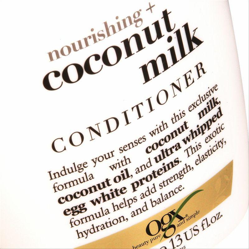 condicionador-ogx-coconut-milk-385ml-secundaria3