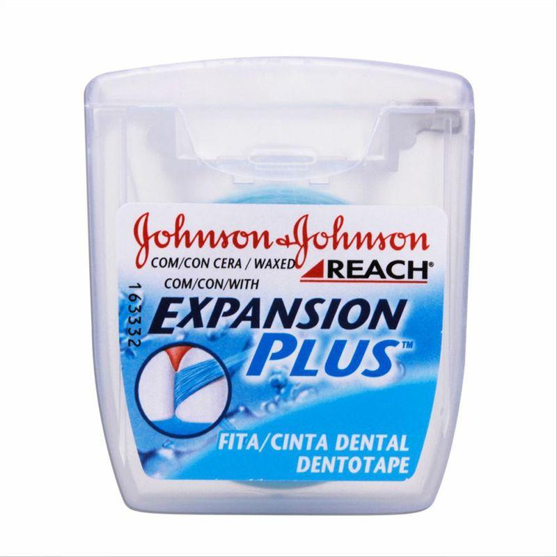 fita-dental-johnson-johnson-reach-50m-secundaria1