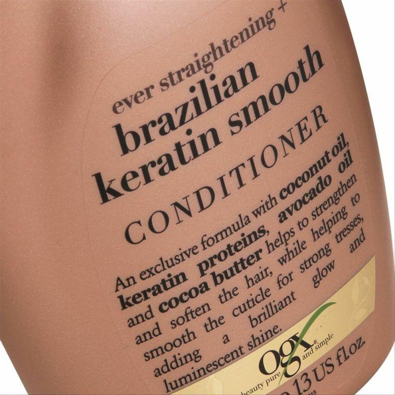 condicionador-ogx-brazilian-keratin-smooth-385ml-secundaria2
