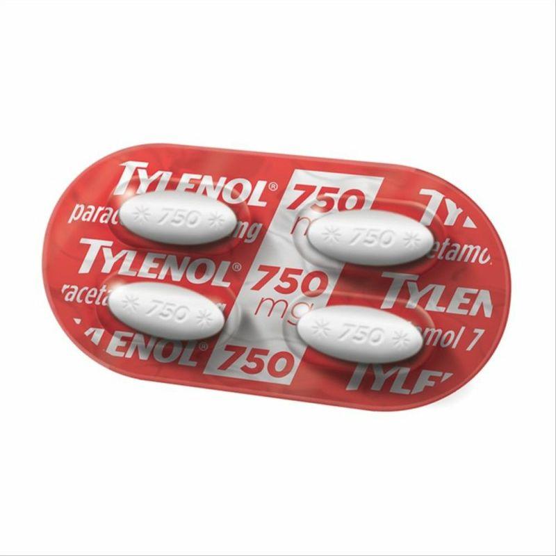 tylenol-750-mg-envelope-com-4-comprimidos-principal