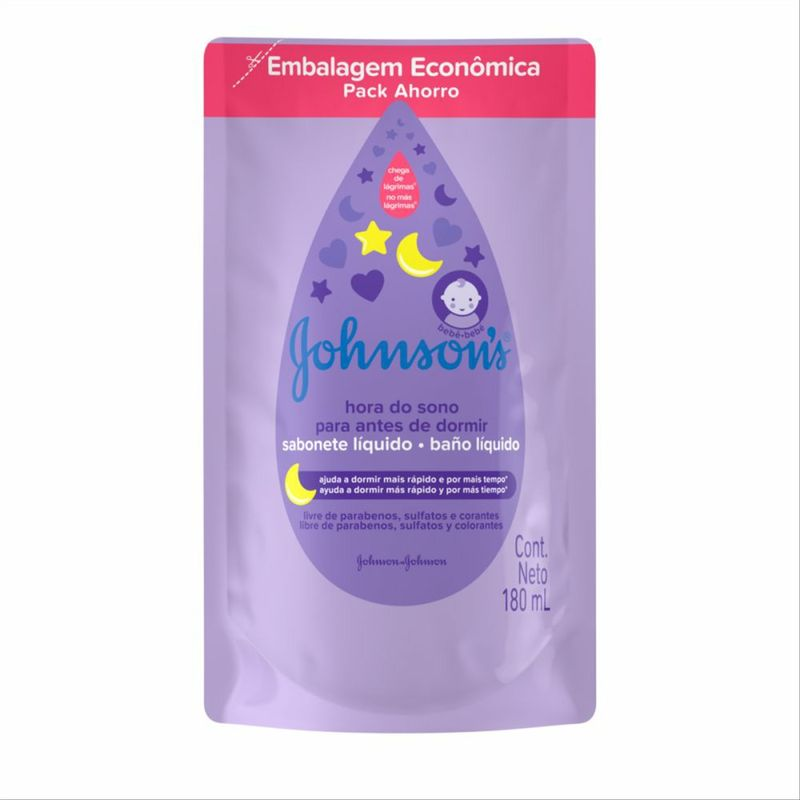 sabonete-liquido-johnson-johnson-baby-hora-sono-refil-180ml-principal