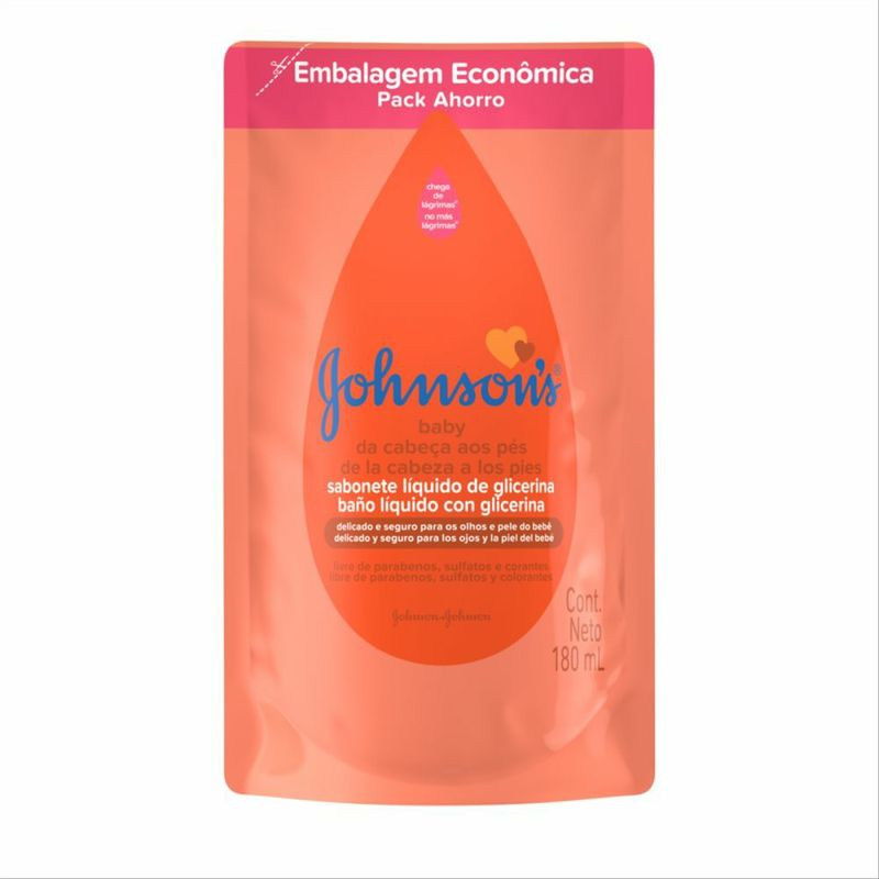 sabonete-liquido-johnson-johnson-baby-da-cabeca-aos-pes-refil-180ml-principal