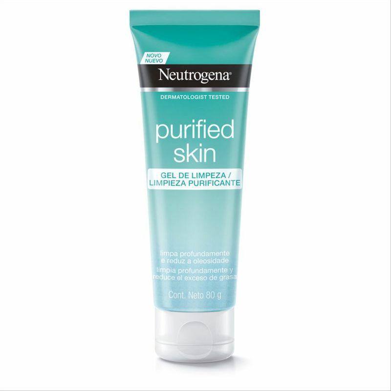 gel-de-limpeza-neutrogena-purified-skin-80g-principal