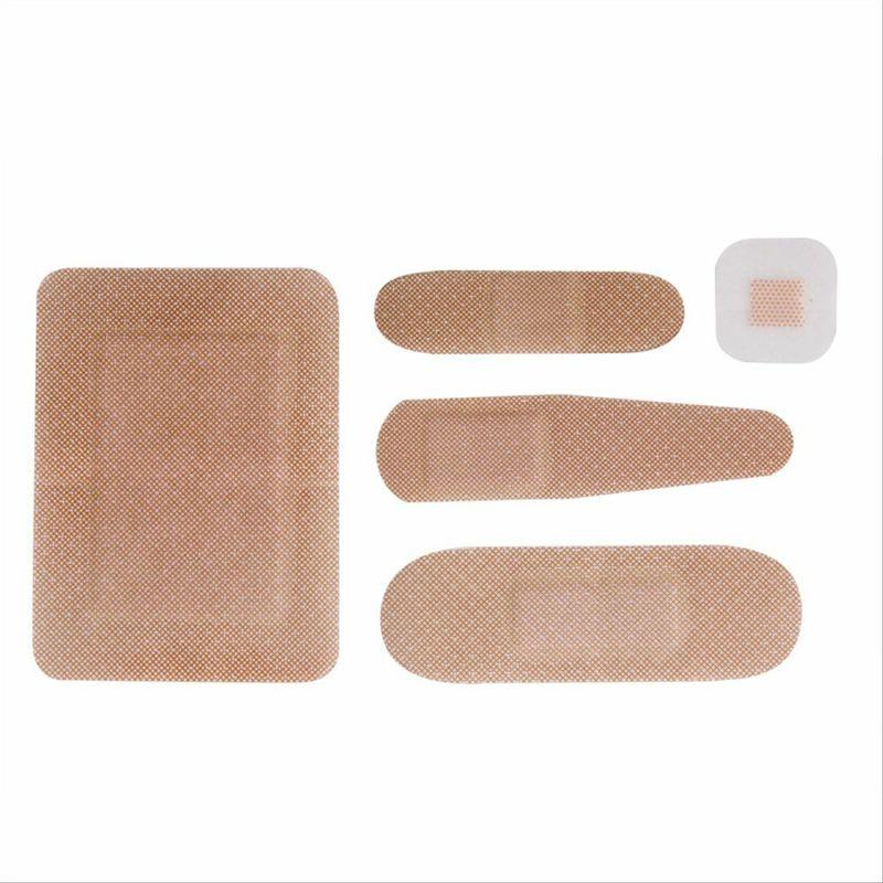 curativos-band-aid-variados-40-unidades-secundaria2
