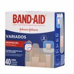 curativos-band-aid-variados-40-unidades-principal