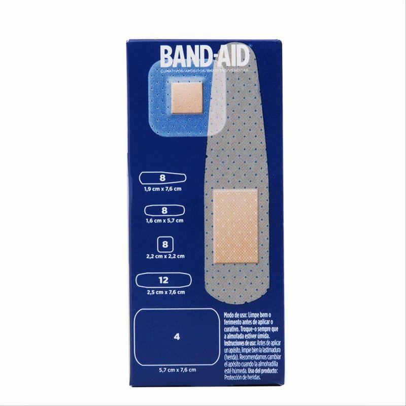 curativos-band-aid-variados-40-unidades-secundaria1