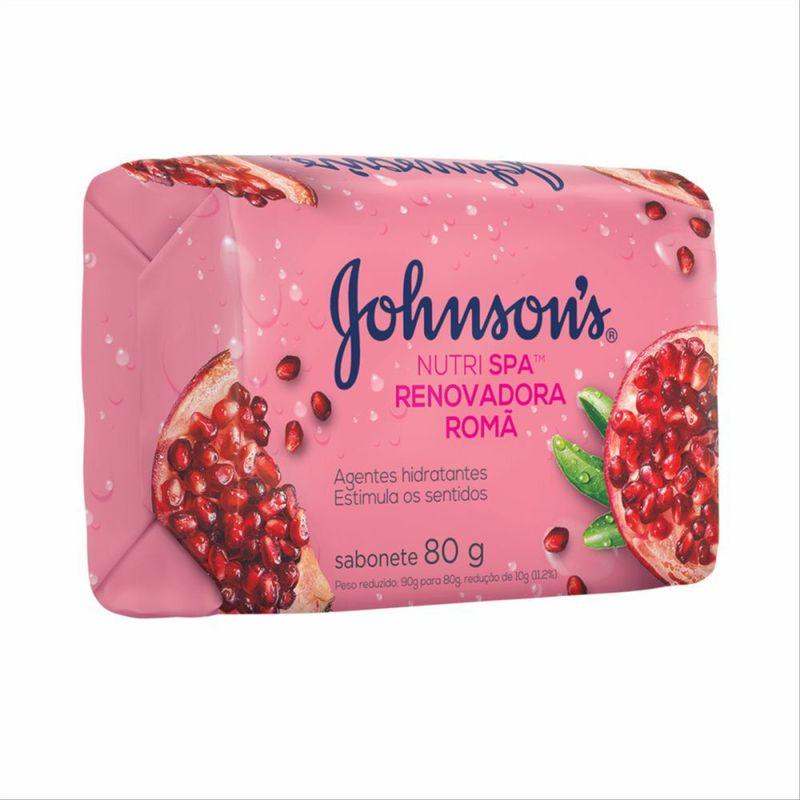sabonete-em-barra-johnsons-nutrispa-roma-80g-secundaria1