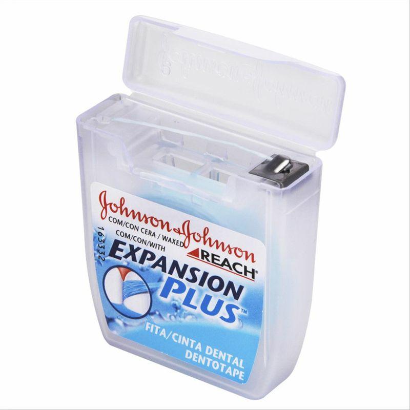 fio-dental-reach-expansion-plus-50m-secundaria2