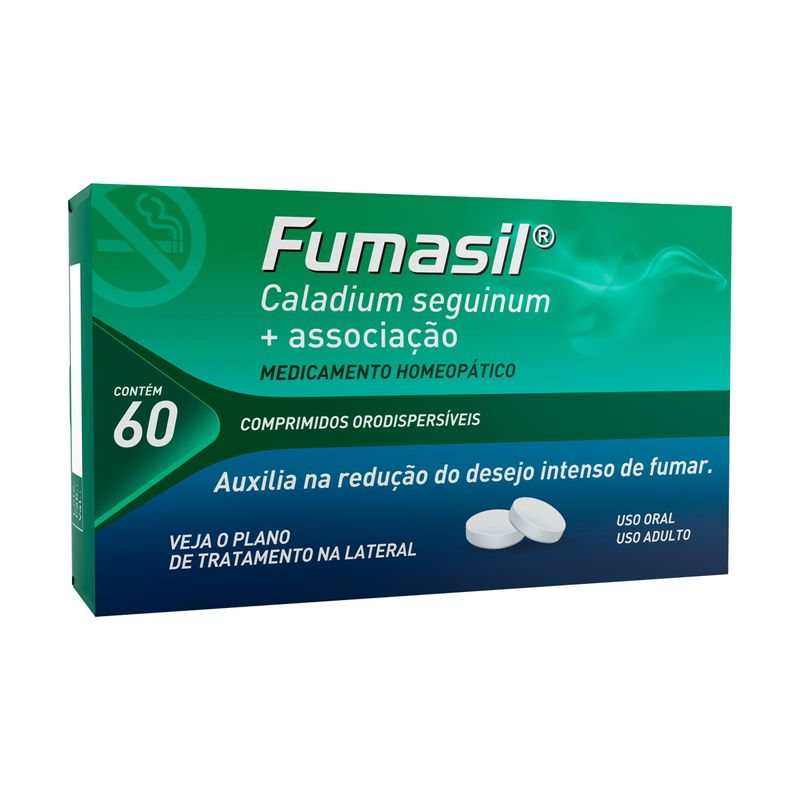 fumasil-300mg-com-60-comprimidos-principal
