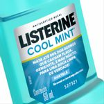 antisseptico-bucal-listerine-cool-mint-mini-60ml-secundaria1