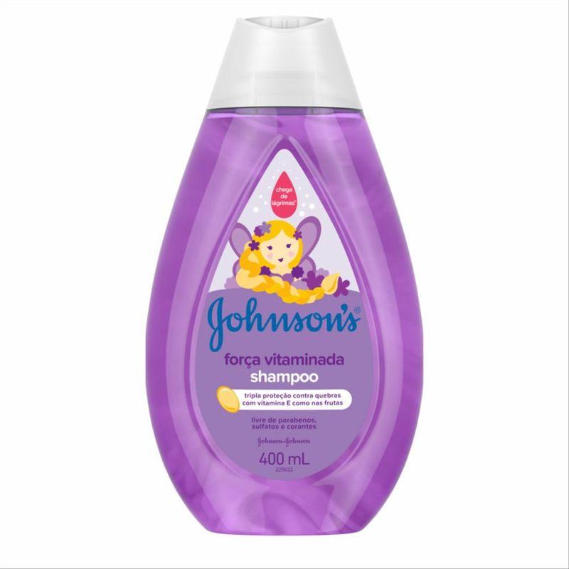 shampoo-johnsons-forca-vitaminada-400-ml-principal