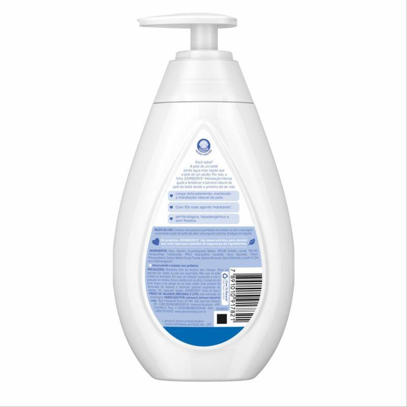 sabonete-liquido-johnsons-baby-hidratacao-intensa-400-ml-secundaria1