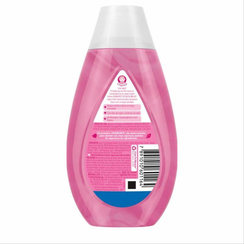 shampoo-johnsons-gotas-de-brilho-200-ml-secundaria1