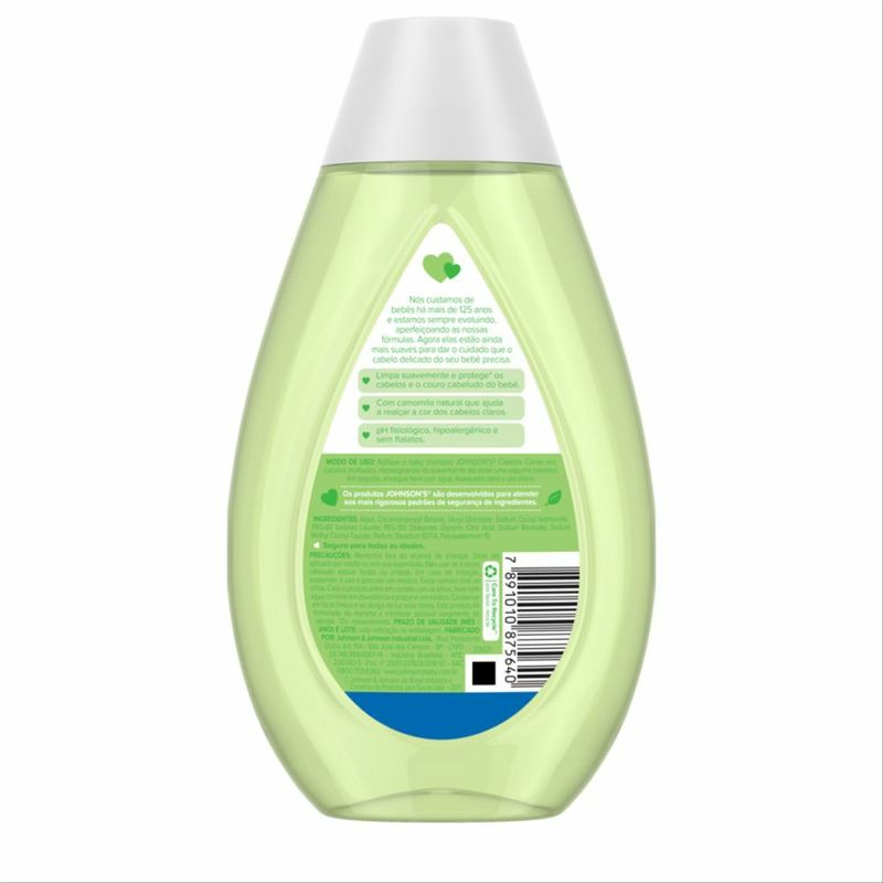 shampoo-johnsons-baby-cabelos-claros-400-ml-secundaria1