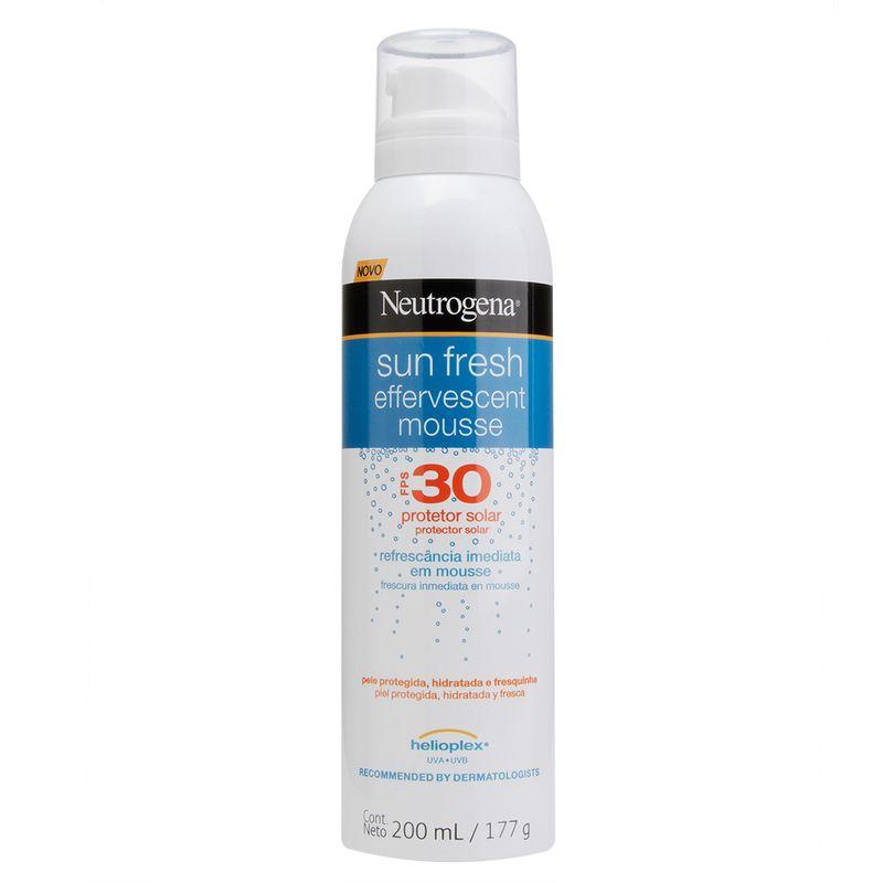 protetor-solar-neutrogena-sun-fresh-mousse-efervescente-fps-30-200ml-principal
