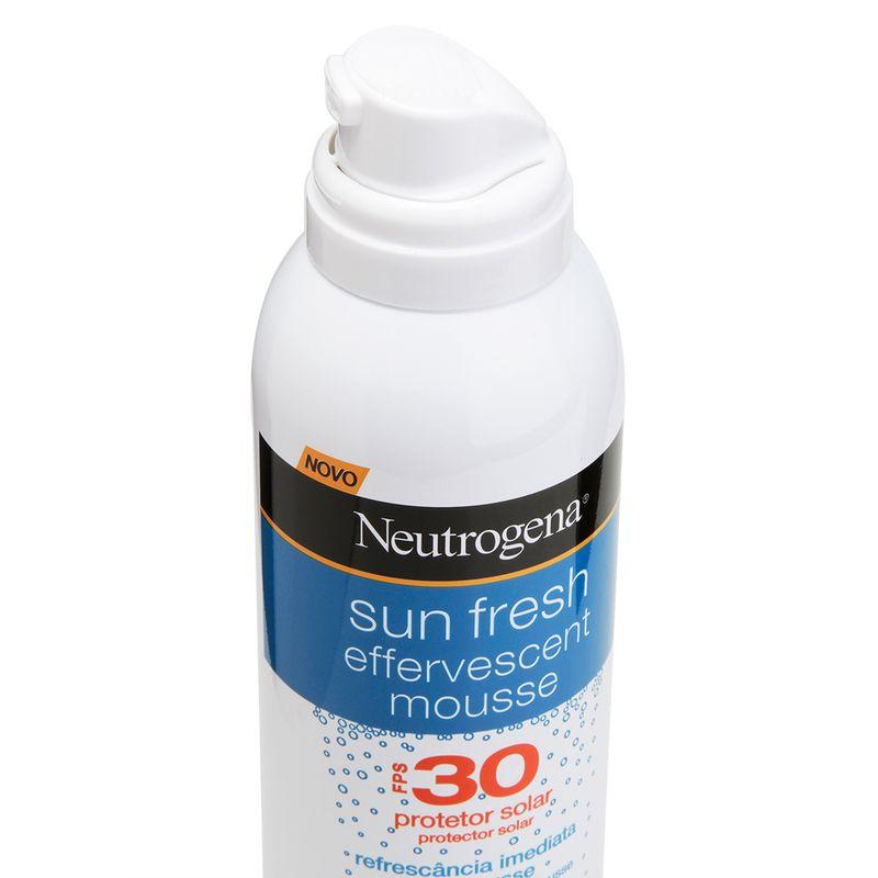 protetor-solar-neutrogena-sun-fresh-mousse-efervescente-fps-30-200ml-secundaria1