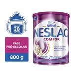 3df57fdac5192d14e5da91455005f0c7_composto-lacteo-neslac-comfor-800g_lett_1