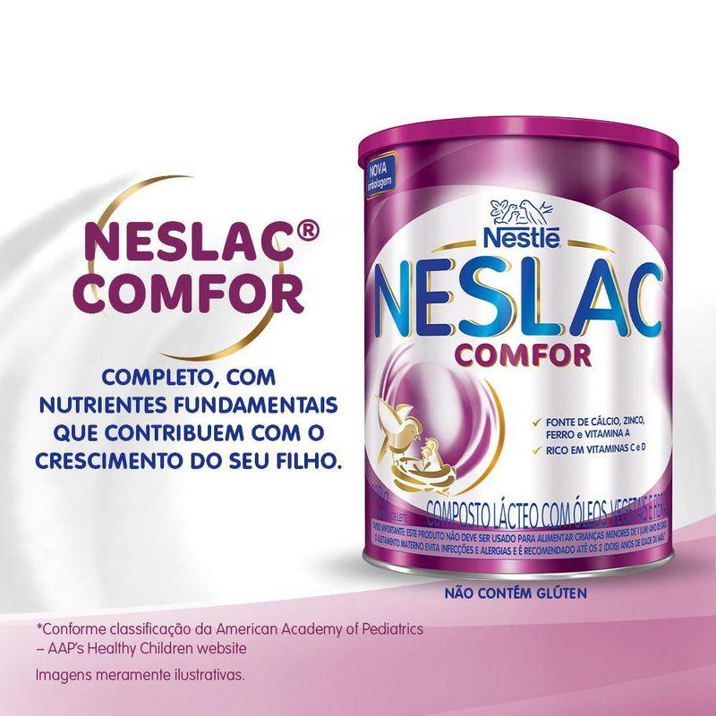 3df57fdac5192d14e5da91455005f0c7_composto-lacteo-neslac-comfor-800g_lett_4