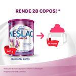 3df57fdac5192d14e5da91455005f0c7_composto-lacteo-neslac-comfor-800g_lett_7