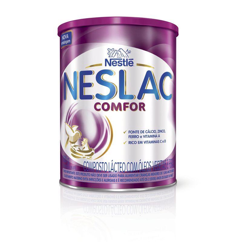 3df57fdac5192d14e5da91455005f0c7_composto-lacteo-neslac-comfor-800g_lett_8