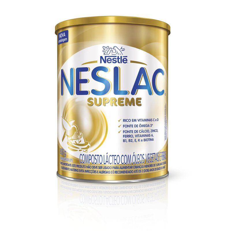 0b8b99675906ad455121e4f3f7f49ea6_composto-lacteo-neslac-supreme-800g_lett_8