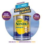bef24df83885dcda230faeb751f11d67_formula-infantil-ninho-nutrigold-800g_lett_2