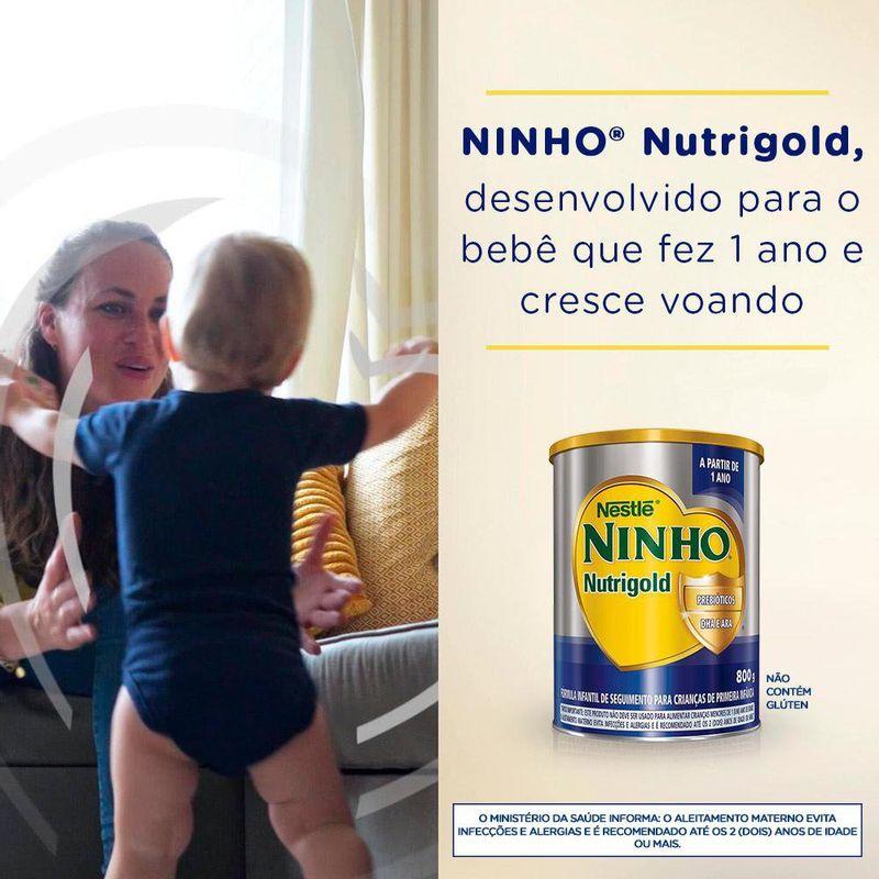 bef24df83885dcda230faeb751f11d67_formula-infantil-ninho-nutrigold-800g_lett_4