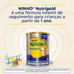 bef24df83885dcda230faeb751f11d67_formula-infantil-ninho-nutrigold-800g_lett_7