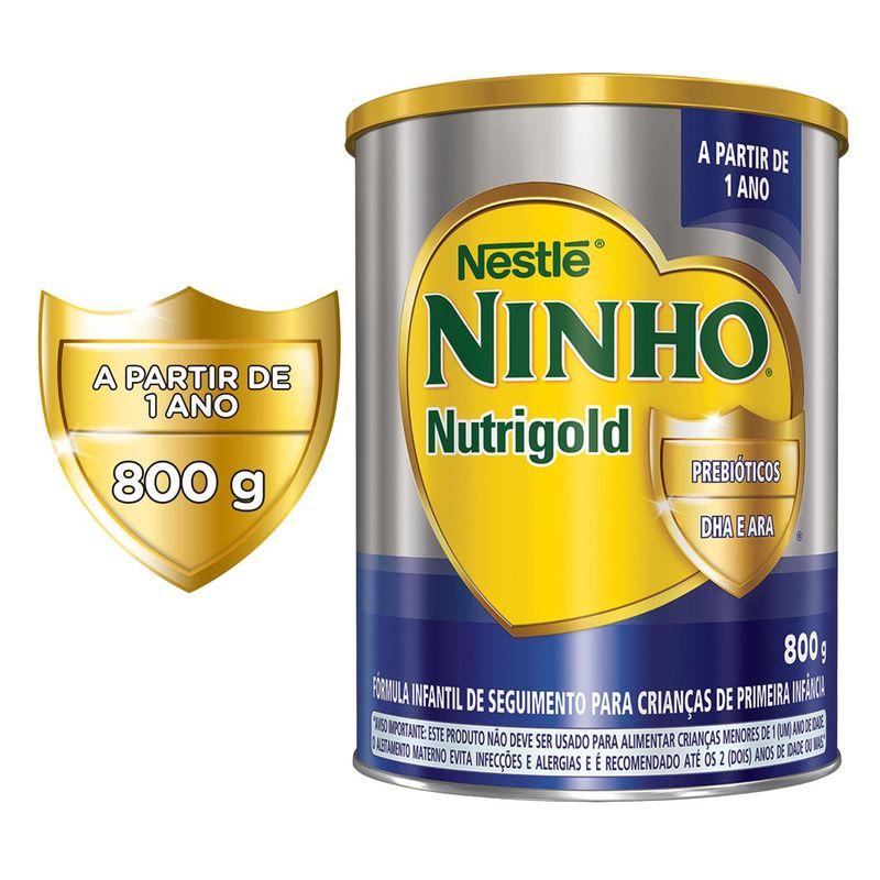 bef24df83885dcda230faeb751f11d67_formula-infantil-ninho-nutrigold-800g_lett_8