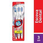 2804910d3bec1b50456afa89eca9bb10_escova-dental-colgate-360-luminous-white-com-03-unidades-preco-especial_lett_1