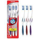 2804910d3bec1b50456afa89eca9bb10_escova-dental-colgate-360-luminous-white-com-03-unidades-preco-especial_lett_8