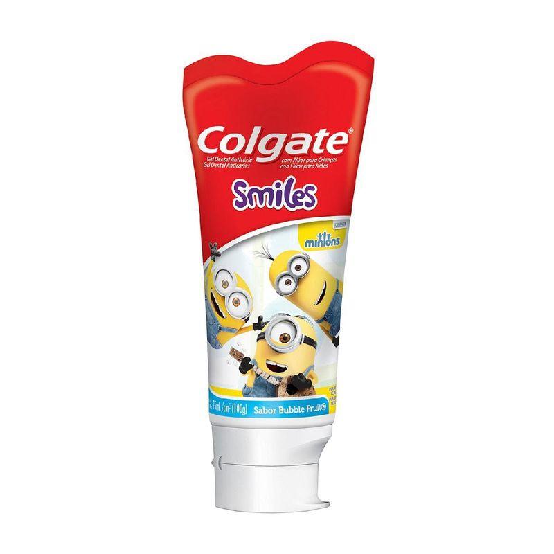 1b3de3c660697ad40a0c3af08bdd1698_creme-dental-colgate-smiles-minions-gel-infantil-100g_lett_1